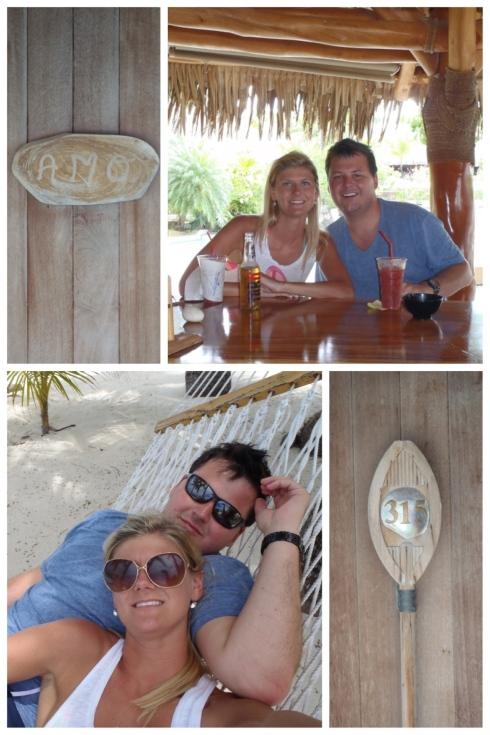 Ta Ie Ie Pool Bar Hilton Bora Bora Nui-1